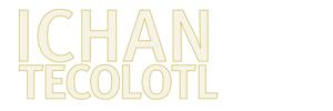 ICHAN TECOLOTL HISTORICO